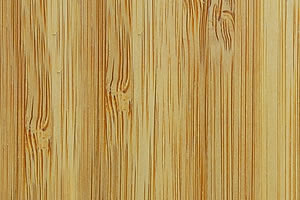 Bamboo Flooring Color