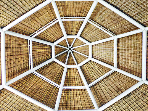 Bamboo Construction Your Guide To Construction And